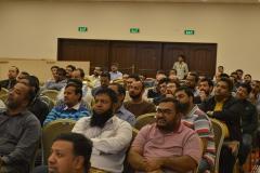 Bahrain event (1)