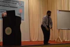 Bahrain event (12)