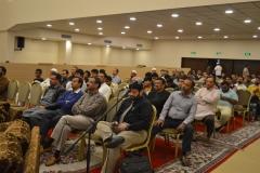 Bahrain event (5)