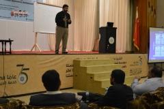 Bahrain event (6)