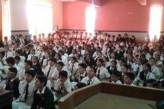 Delhi Public School (1)