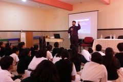 Delhi Public School (10)