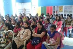 Delhi Public School (2)