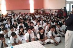 Delhi Public School (3)