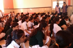 Delhi Public School (6)