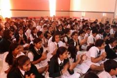 Delhi Public School (8)