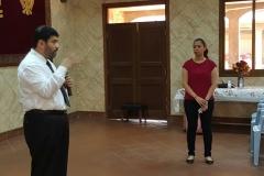 Emotional Mastery Workshop, Istri Sabah (9)