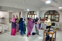 Experiential-Learning-Workshop-Teens-5