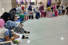 Experiential-Learning-Workshop-Teens-6