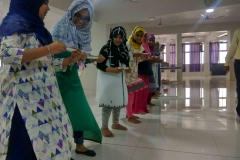 Experiential-Learning-Workshop-Teens-8