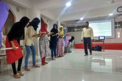 Experiential-Learning-Workshop-Teens-9