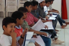 Experiential-Learning-Workshop-Teens-boys-1