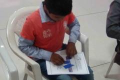 Experiential-Learning-Workshop-Teens-boys-10