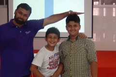 Experiential-Learning-Workshop-Teens-boys-11