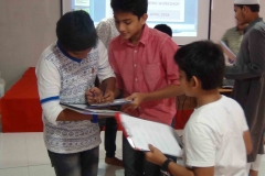 Experiential-Learning-Workshop-Teens-boys-2