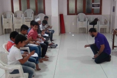 Experiential-Learning-Workshop-Teens-boys-3
