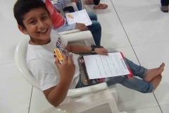 Experiential-Learning-Workshop-Teens-boys-4