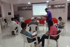 Experiential-Learning-Workshop-Teens-boys-5