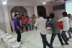 Experiential-Learning-Workshop-Teens-boys-7