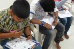 Experiential-Learning-Workshop-Teens-boys-8