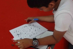 Experiential-Learning-Workshop-Teens-boys-9