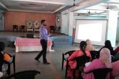 Goa Event (1)