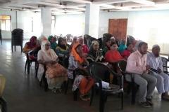 Goa Event (2)