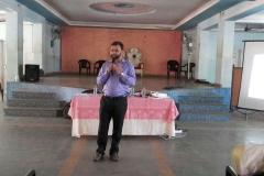Goa Event (3)