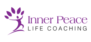 Inner Peace Life Coaching